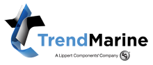 Trend Marine - Logo