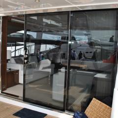 endurance-stainless-steel-patio-doors