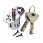 FT009 Abloy Lock